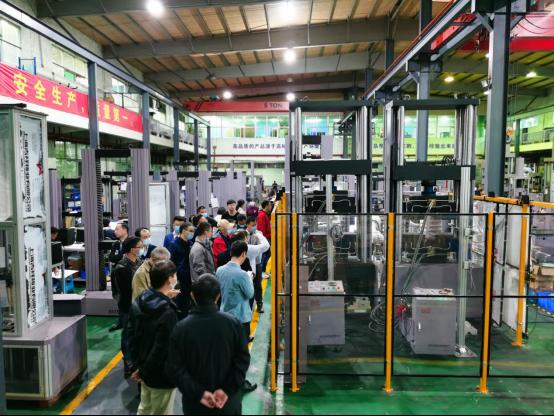 热烈欢迎客户代表莅临深圳万测参观考察162.png